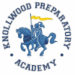 Knollwood Knights